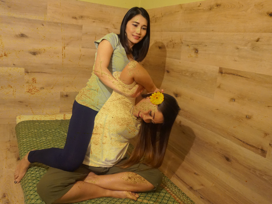 chada-ancient-healing-thai-massage-budapest